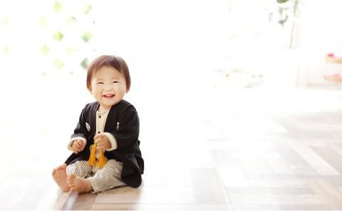 Keiko Yuzawaのキッズフォト