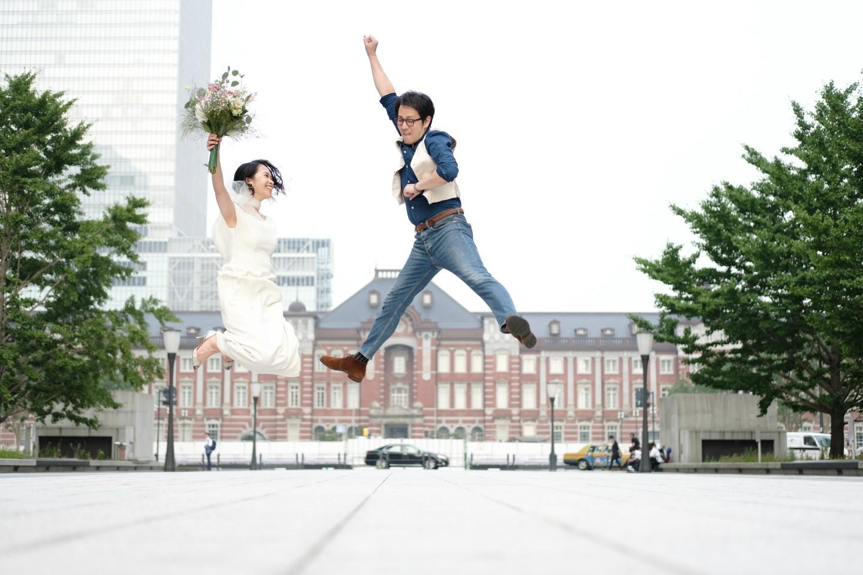 jump shot — Photo by Kazuki Takano