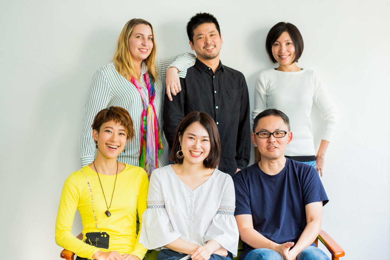 MAKOTO TOCHIKUBOが撮影したビジネスプロフィール写真